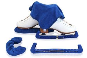 skate care